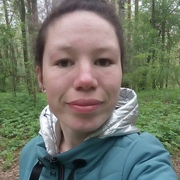 Alina, 30, г.Калуга