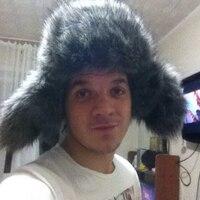 Nikita, 24 года, Телец, Иркутск