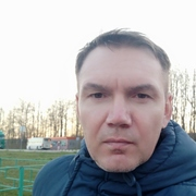 Дмитрий 47 Ступино