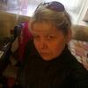Tatyana, 62, г.Брянка