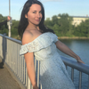 Svetlana, 33, г.Кемерово