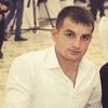 Marat, 28, г.Ереван