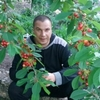Ivan, 39, г.Кобленц