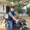 Praveen Kumar, 29, г.Gurgaon