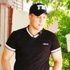 Игорёк, 28, г.Родники
