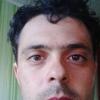 Виктор, 28, г.Нефтегорск