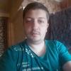 Евгений, 28, г.Дятьково
