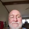 nunyah, 75, Pigeon Forge