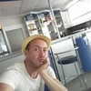 Николай, 31, г.Валуйки