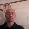 Роби, 44, г.Казань