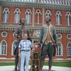 Олег, 44, г.Набережные Челны