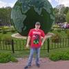 Денис, 25, г.Тула
