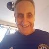 Bill Watt, 61, г.Лондон
