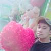 Фирдавс, 21, г.Самара