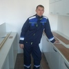 Алексей, 34, г.Кагальницкая