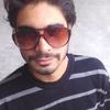 ashish yadav, 25, г.Канпур