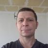 александр, 30, г.Алматы́