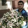 Сарик, 23, г.Ташкент