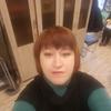 Elena, 39, г.Таллин