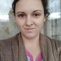 людмила, 34 года, Лев, Ковров