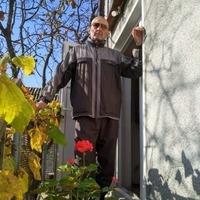 Роман, 58 лет, Скорпион, Калуш