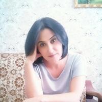 Ranosha, 40 лет, Дева, Ташкент