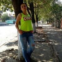Mashka, 25 лет, Водолей, Первомайск