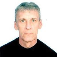 Ильдар, 57 лет, Весы, Бугульма
