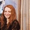 viktoriya, 30, Severodonetsk