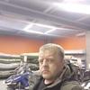 Дима, 43, г.Москва