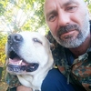 Maksym, 42, г.Черноморск