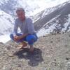 Баходур Усмонов, 39, г.Лесной Городок