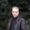 Александр, 49, г.Бровары