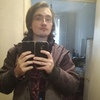 Виктор, 23, г.Коломна