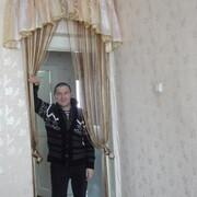 Сергей 47 лет (Стрелец) Топар