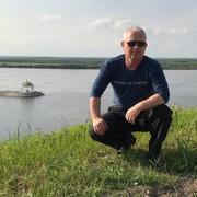 Анатолий, 51, г.Лучегорск