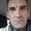 РОМАН, 45, г.Луга