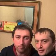 Антон, 34 года, Близнецы