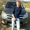 Andrey g, 32, Lermontov