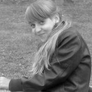 Юлита *♥ЛеСнОй оРеШеК, 28, г.Пинск