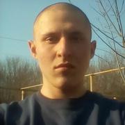 Сергей, 23, г.Семилуки