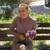Анна, 22, г.Севастополь