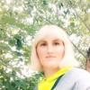ОКСАНА, 32, г.Степногорск