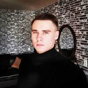 Никита, 25, г.Ломоносов