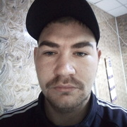 Эдуард 27 Дальнегорск