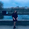 Катруся, 18, г.София