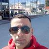 Феруз, 33, г.Новосибирск