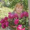 Валентина, 71, г.Ангарск
