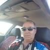 Юрий, 58, г.Черепаново