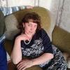 Елена, 49, г.Красновишерск